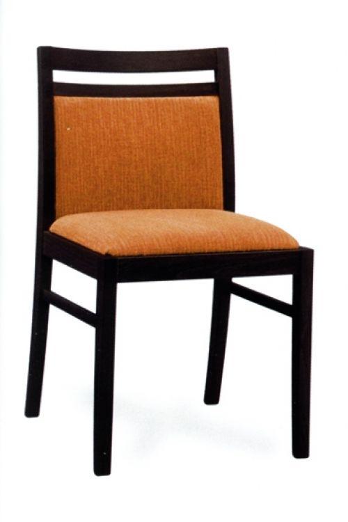 καθισμα 2517