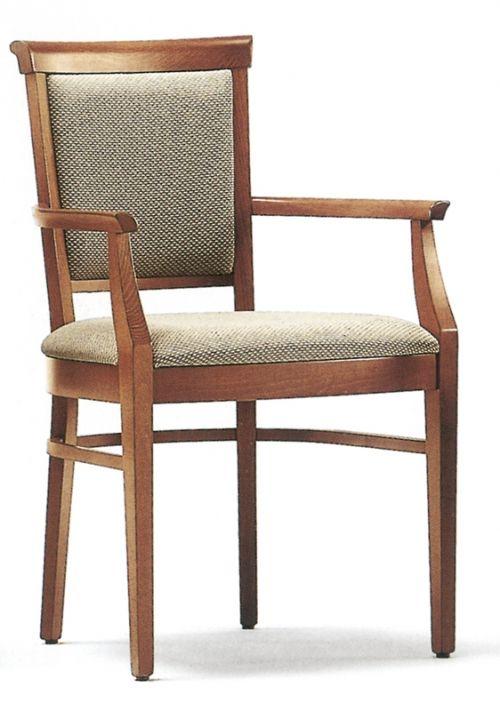 καθισμα 2136R