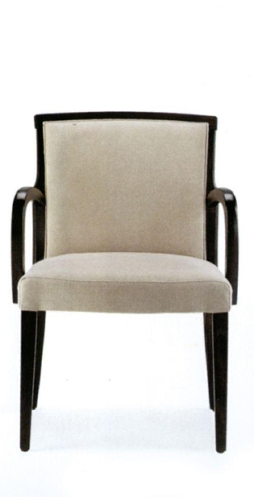 καθισμα 2606R