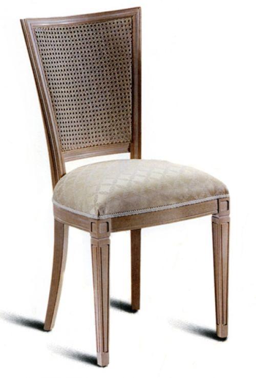 καθισμα 2651