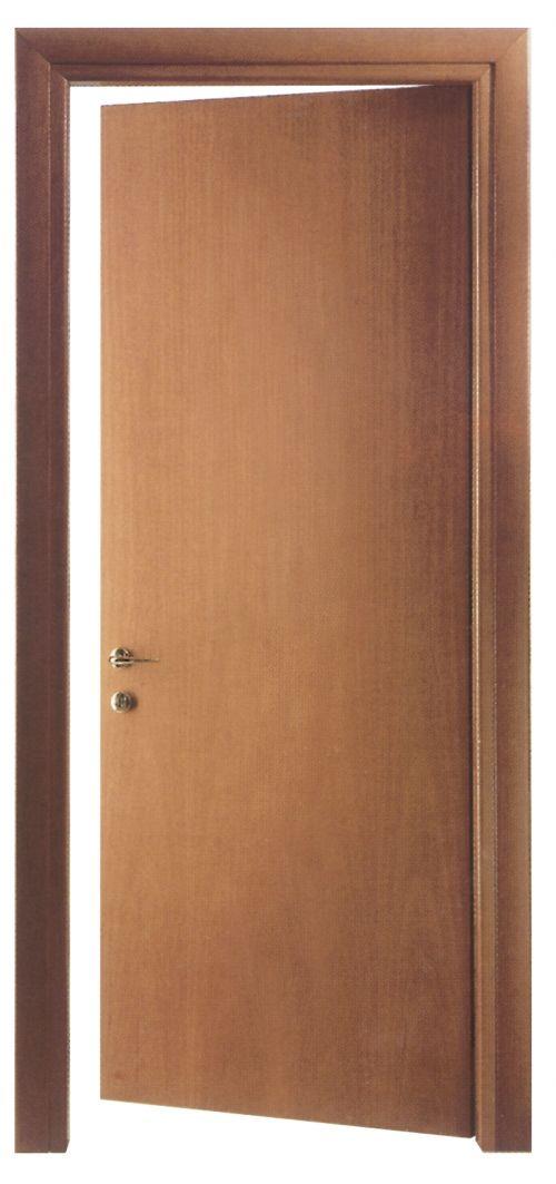 πορτα 64-06