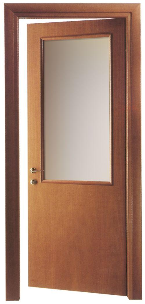 πορτα 64-07