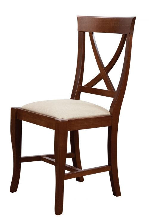 καθισμα 2514