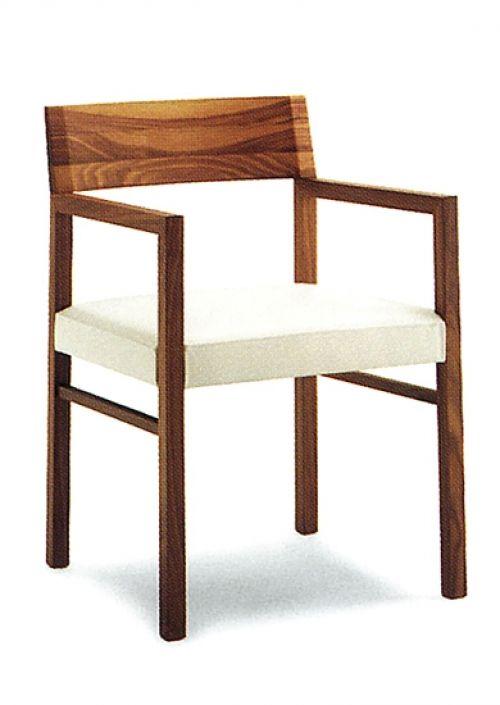 καθισμα 2202