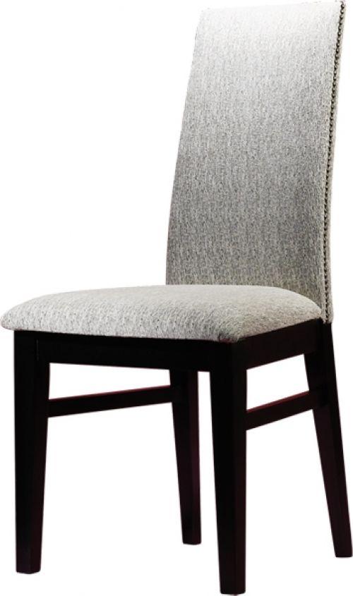 καθισμα 2153