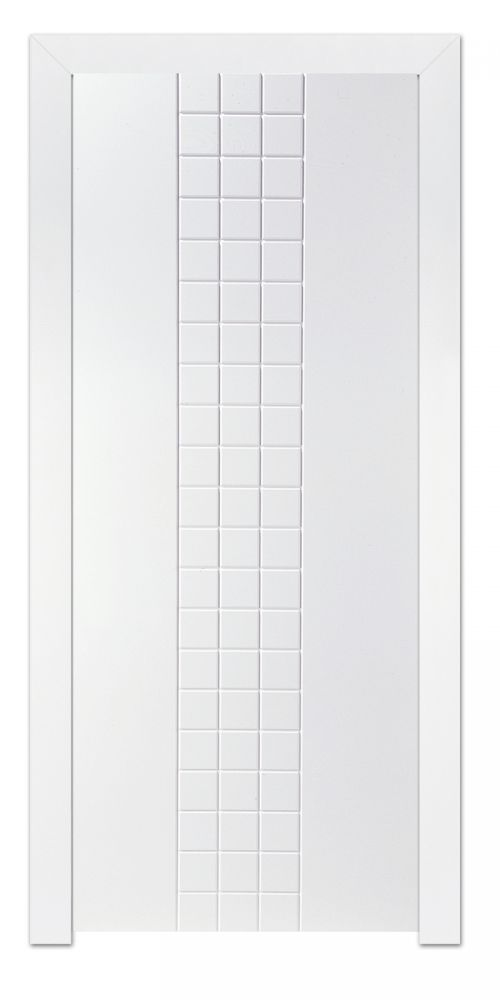 πορτα 64-10