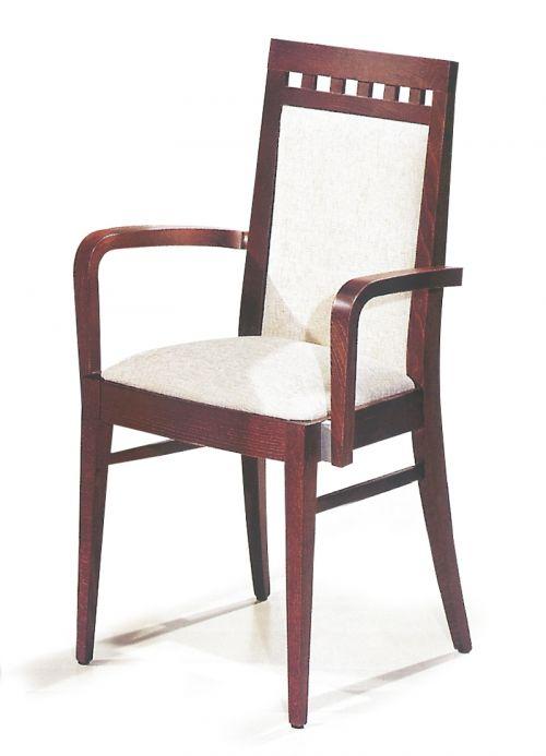καθισμα 2505R