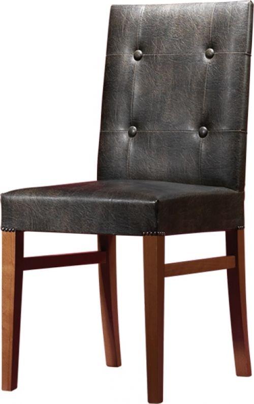 καθισμα 2155