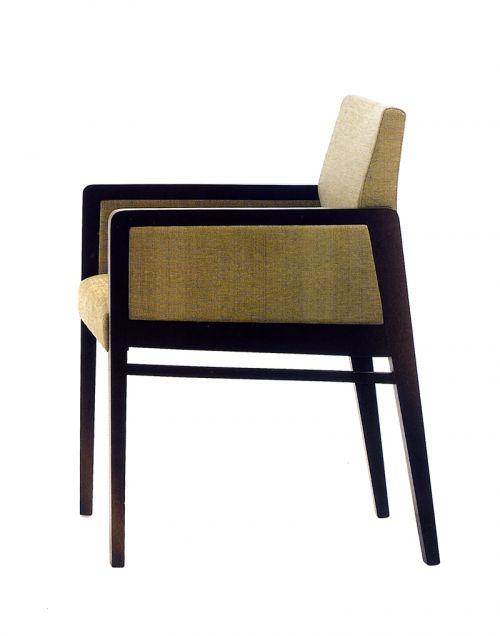 καθισμα 2211