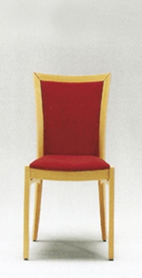 καθισμα 2132