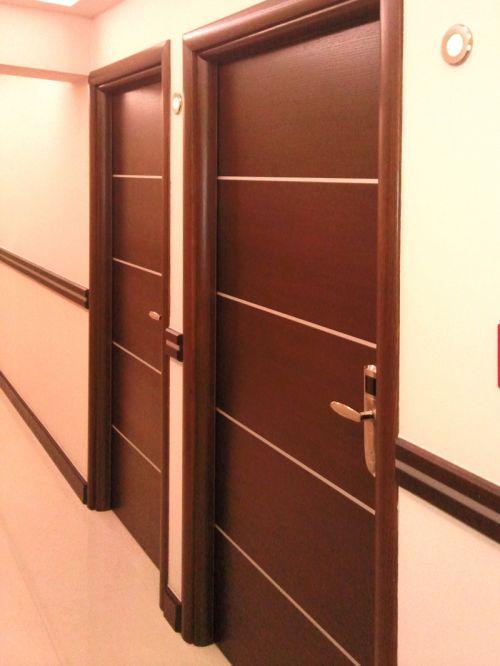πορτα 64-03