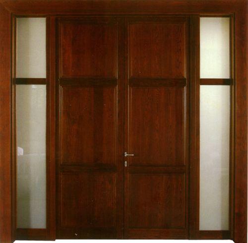 πορτα 64-12