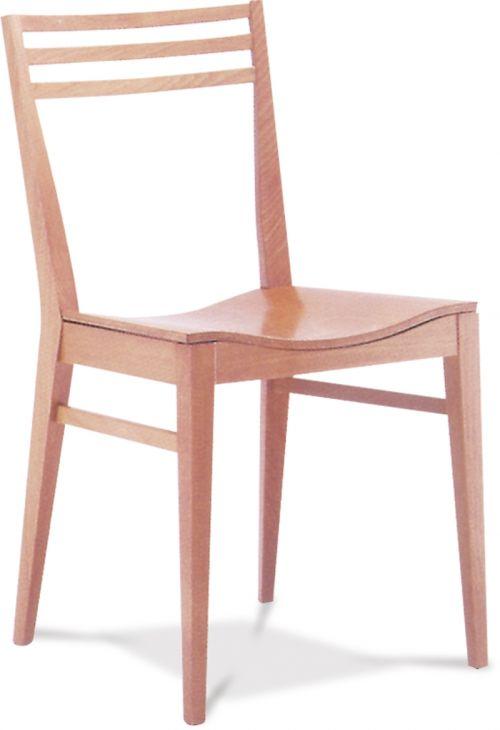 καθισμα 2522