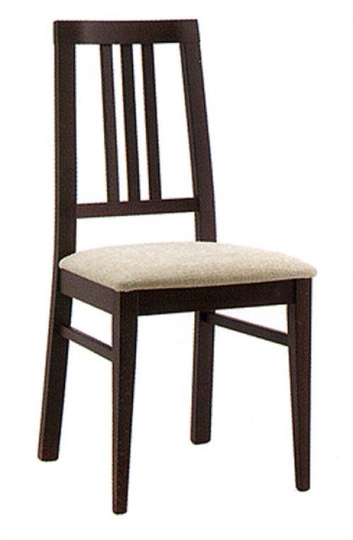 καθισμα 2788