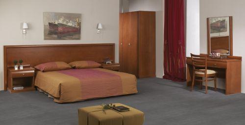 δωματιο danae