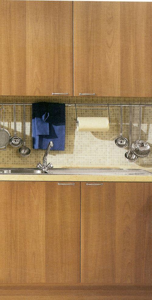 κουζινα 65-05