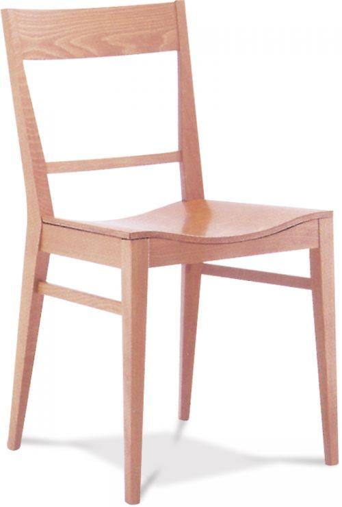 καθισμα 2520