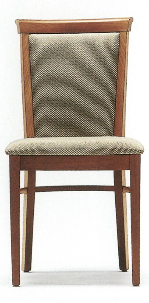 καθισμα 2136