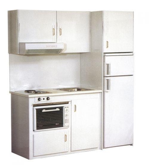 κουζινα 65-06