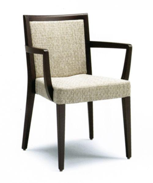 καθισμα 2610R