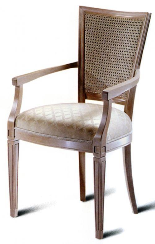 καθισμα 2651R