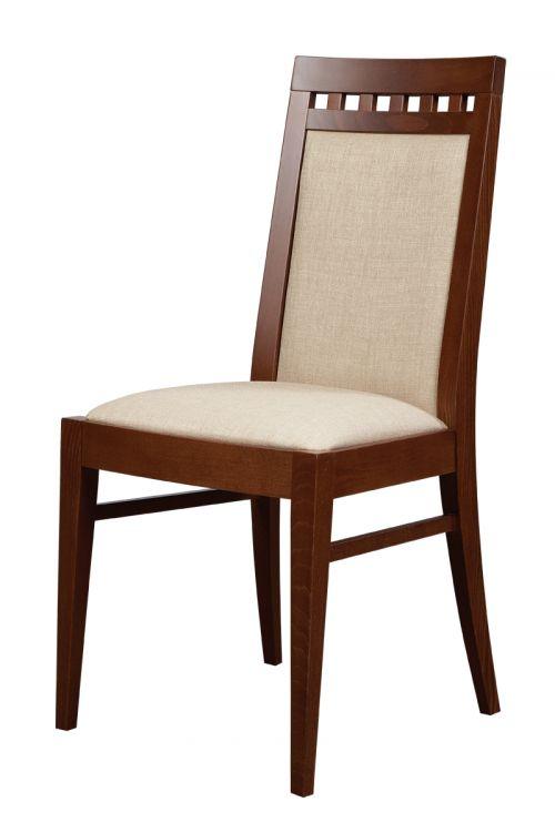 καθισμα 2505