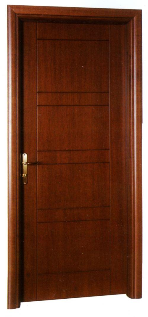 πορτα 64-08