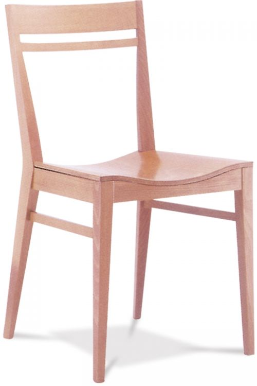 καθισμα 2521