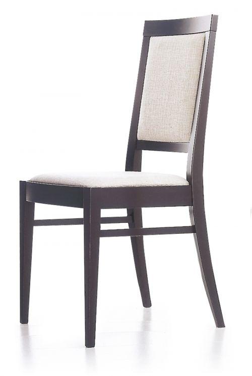 καθισμα 2524