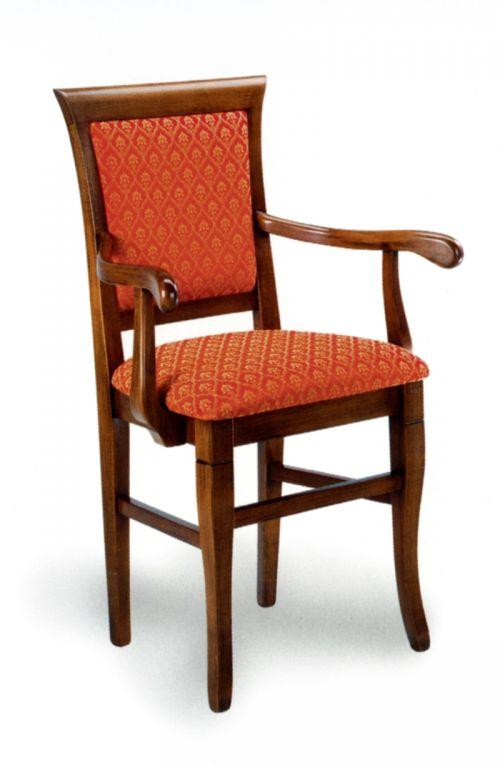 καθισμα 2810R