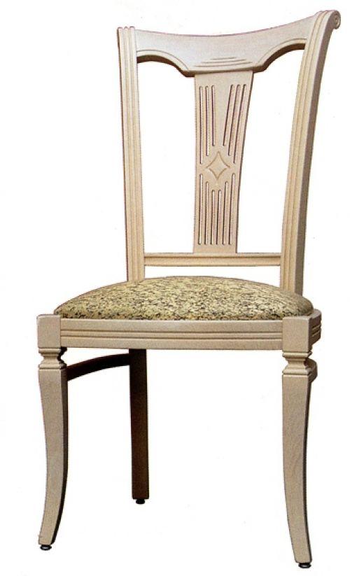 καθισμα 2785