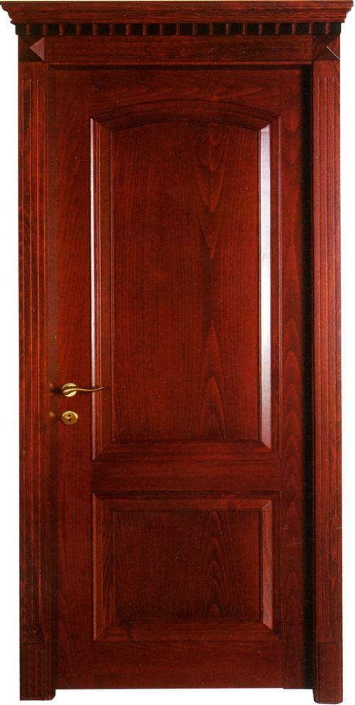 πορτα 64-09