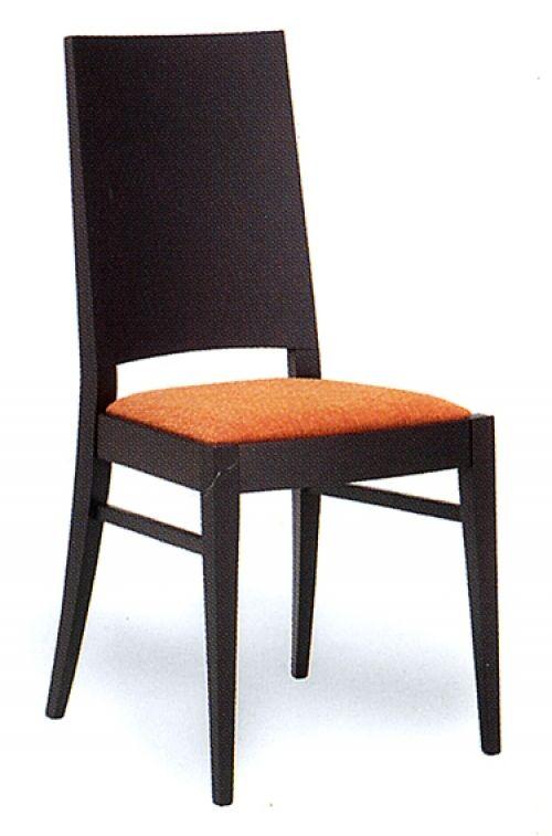 καθισμα 2776