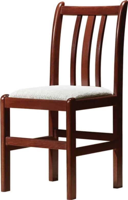 καθισμα 230