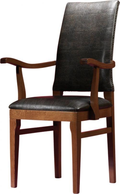 καθισμα 2150R