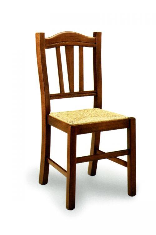 καθισμα 2806